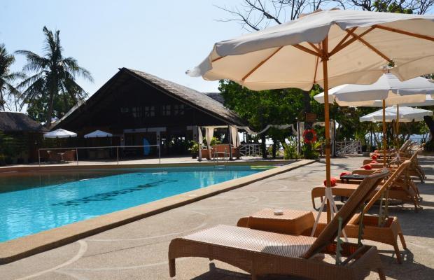 фото отеля Club Paradise изображение №29