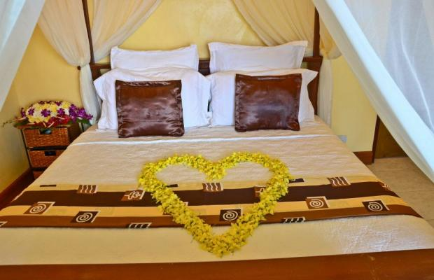 фото Crystal Paradise Resort Spa & Winery изображение №6