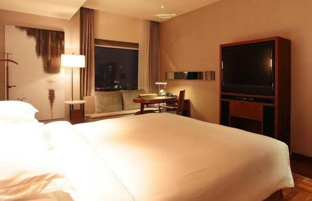 фото Les Suites Orient Bund изображение №14