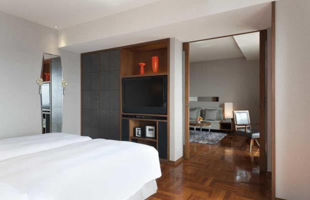 фото отеля Les Suites Orient Bund изображение №5