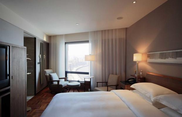 фотографии Les Suites Orient Bund изображение №4