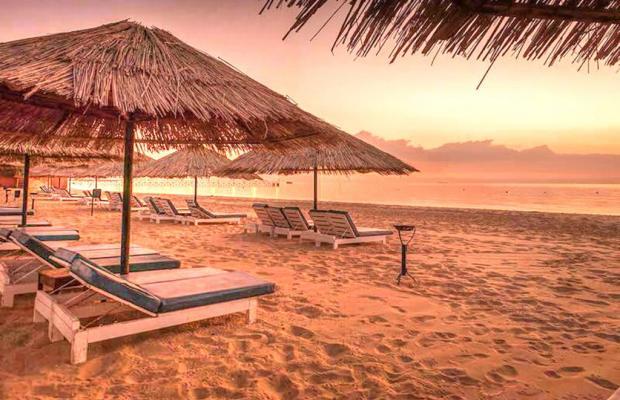 фото отеля Palmera Beach Resort изображение №9