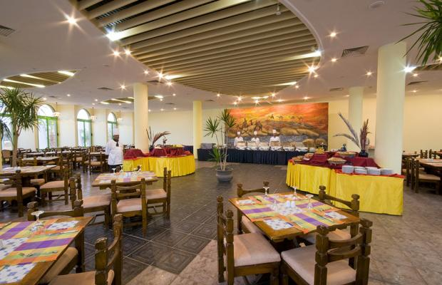 фотографии Helnan Nuweiba Bay Resort (ex. Suntel Nuweiba Village; Nuweiba Village Resort) изображение №4