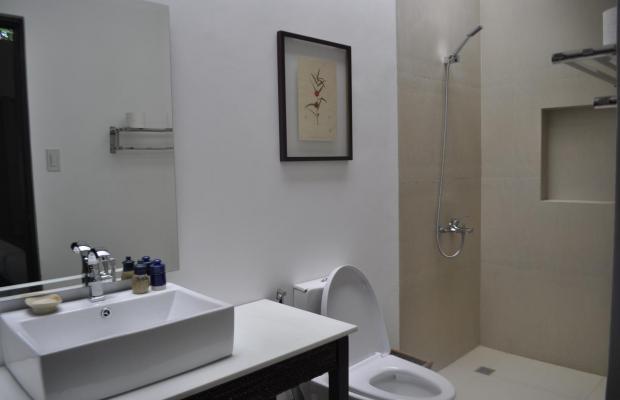 фото отеля El Nido Cove Resort & Spa изображение №25