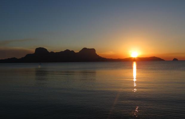 фото El Nido Cove Resort & Spa изображение №2