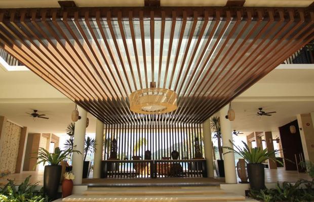 фотографии El Nido Pangulasian Island Resort изображение №16