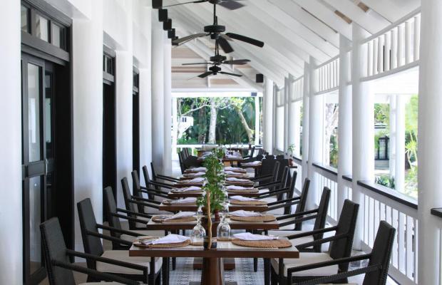 фото отеля El Nido Resorts Lagen Island изображение №13