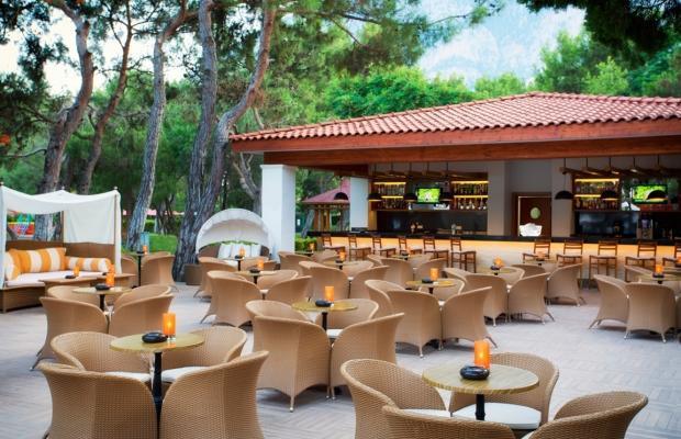 фото Akka Antedon (ex. Akka Hotels Antedon Garden; Akka Hotels Antedon De Luxe) изображение №50