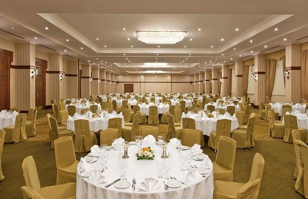 фото отеля Akka Antedon (ex. Akka Hotels Antedon Garden; Akka Hotels Antedon De Luxe) изображение №5