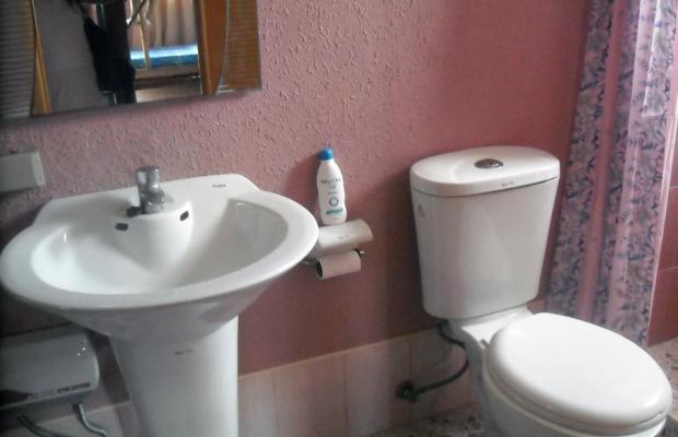 фотографии отеля Cebu Guest Inn изображение №11
