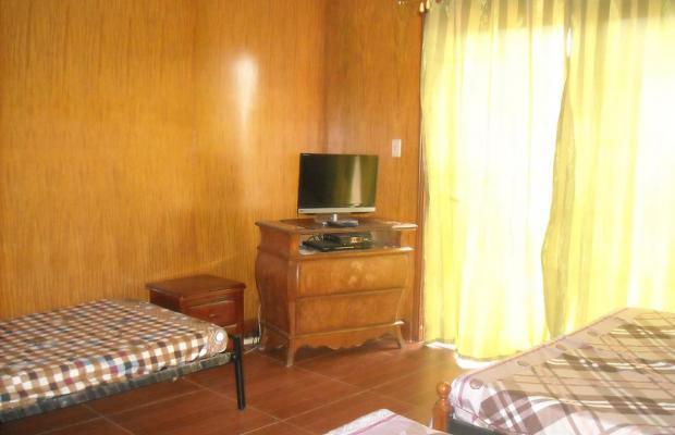фотографии Cebu Guest Inn изображение №8
