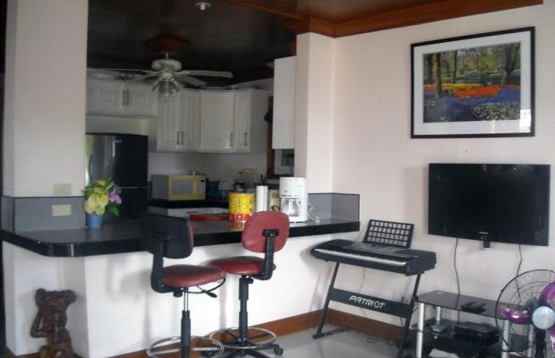 фото Cebu Guest Inn изображение №6