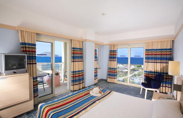 фотографии La Blanche Resort & Spa изображение №4