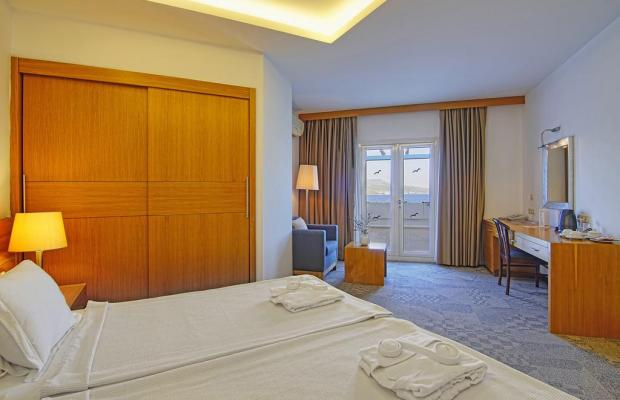 фото отеля Mavi Kumsal (ex. Mavi) изображение №5