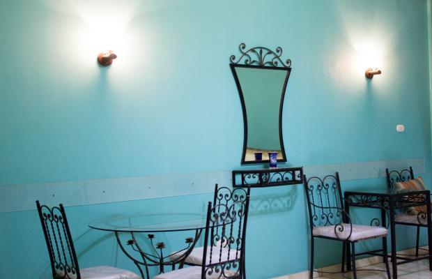 фото отеля Bella Luna Hotel изображение №9