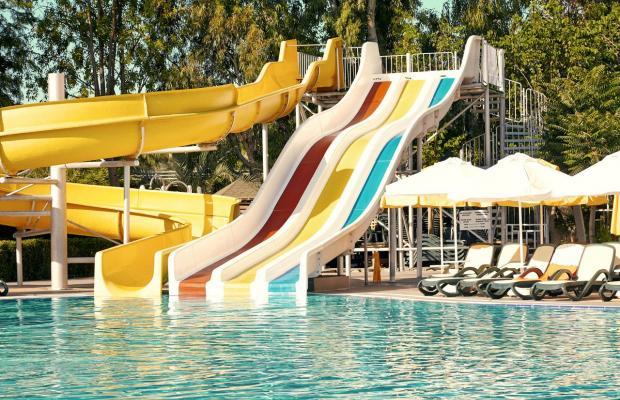 фотографии Sherwood Greenwood Resort изображение №16