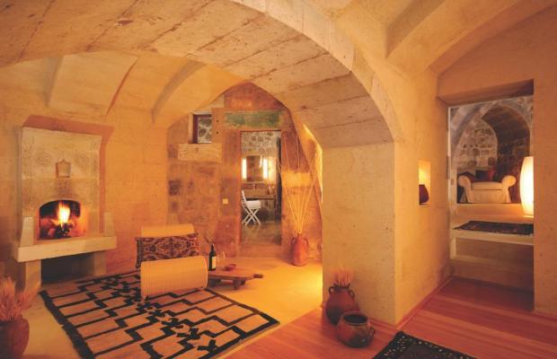 фото Argos in Cappadocia изображение №22