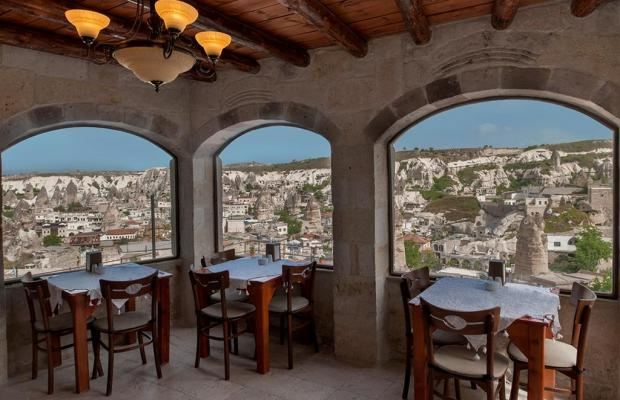 фотографии Aydinli Cave изображение №28