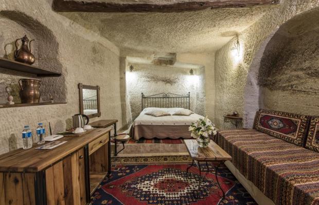 фото отеля Aydinli Cave изображение №21