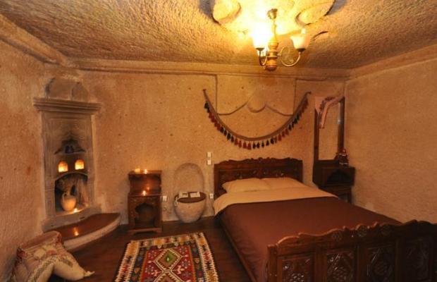 фото отеля Buket Cave изображение №5