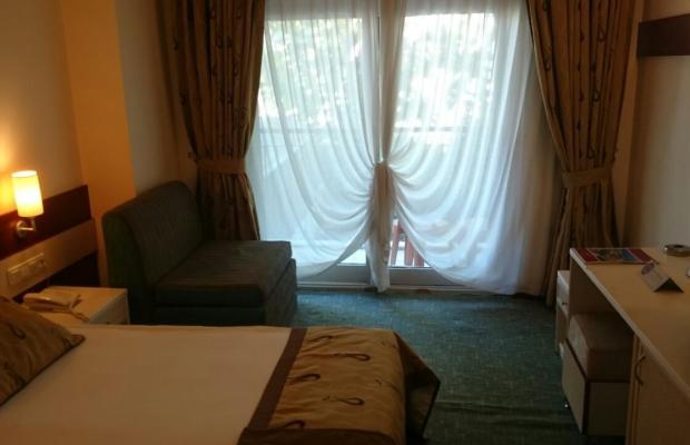 фотографии отеля Pgs Hotels Rose Resort изображение №7