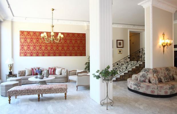 фото отеля Mio Bianco Resort изображение №41
