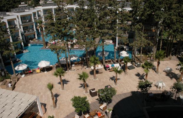 фото отеля Mio Bianco Resort изображение №37
