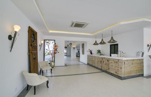 фото Mio Bianco Resort изображение №6
