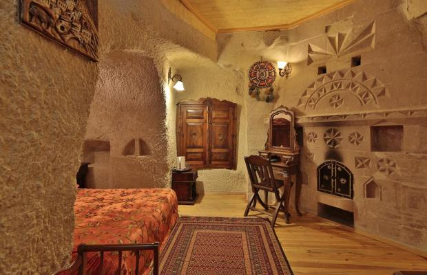 фото отеля Travel Inn Cave изображение №37