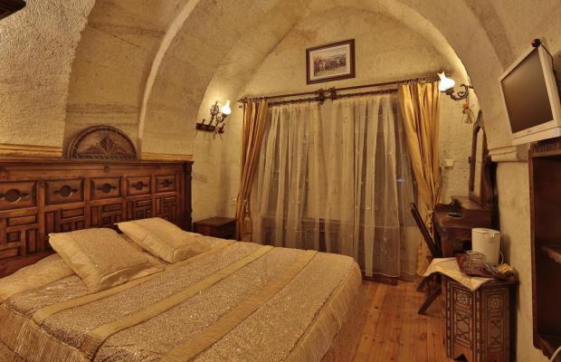 фото отеля Travel Inn Cave изображение №25