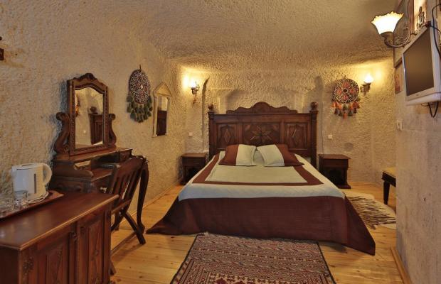 фото Travel Inn Cave изображение №18