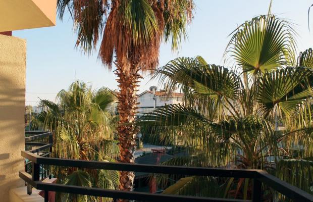 фото отеля Semoris изображение №9