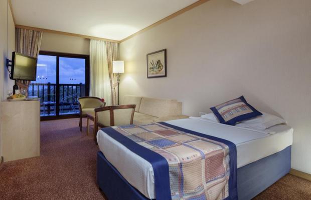 фото Alba Resort изображение №10