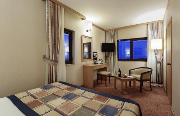 фото Alba Resort изображение №6