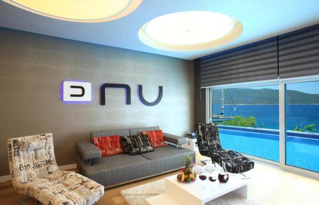 фотографии Ersan Resort & Spa изображение №20