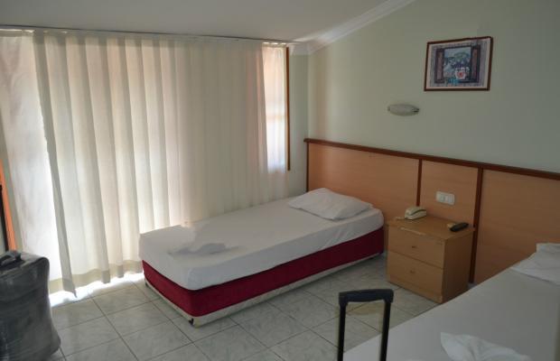 фотографии отеля Ikon (ex. Ekol; Lion; Nikomedia Kemer) изображение №3