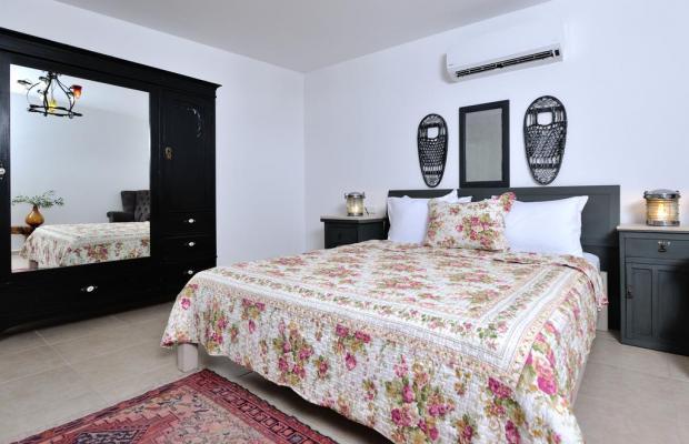 фотографии отеля Pitahaya Home изображение №11