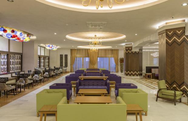 фото отеля Royal Taj Mahal Resort  изображение №49