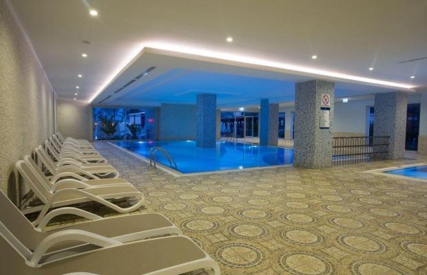 фотографии Water Side Resort & Spa изображение №52