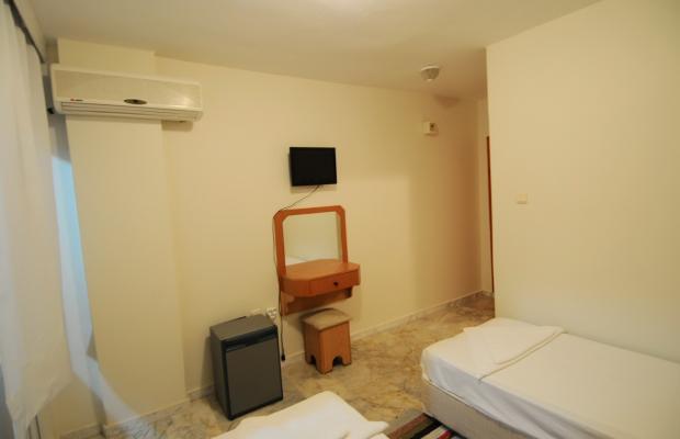 фото Melis Hotel изображение №10