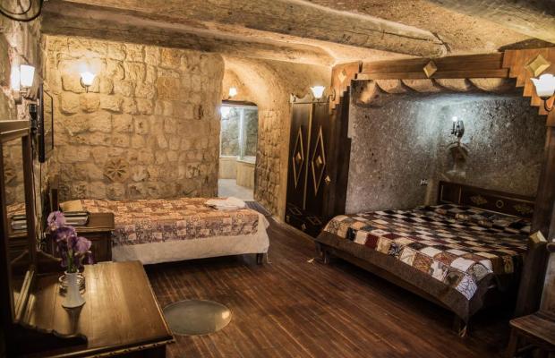 фотографии Cappadocia Palace изображение №28