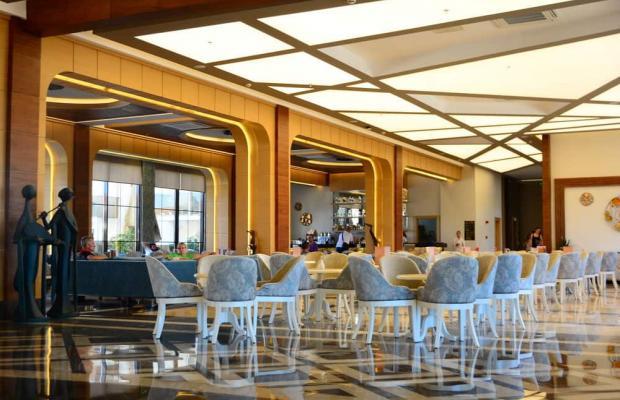 фотографии отеля Glamour Resort & Spa Hotel изображение №95