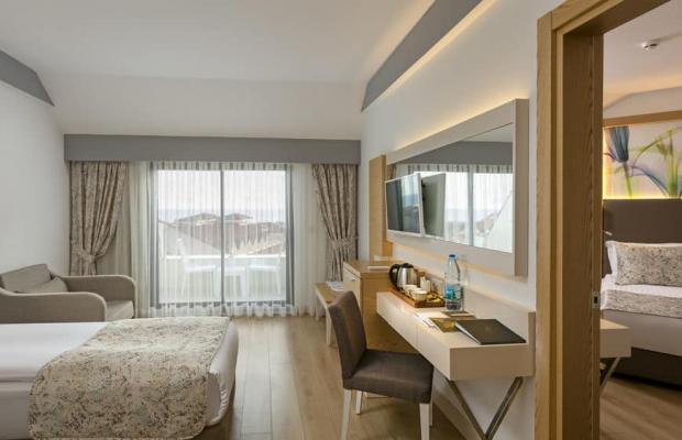 фото Glamour Resort & Spa Hotel изображение №26