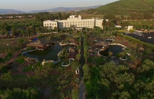 фото отеля Hotel Beyt - Islamic (ex. Burc Club Talasso & Spa) изображение №73