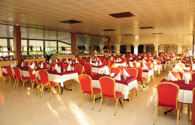 фото отеля Hotel Beyt - Islamic (ex. Burc Club Talasso & Spa) изображение №33