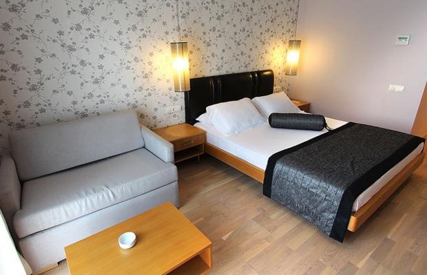 фотографии отеля Olira Boutique Hotel & Spa изображение №43