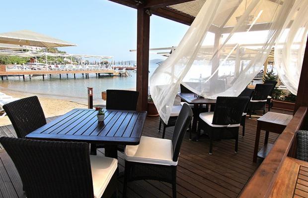 фото отеля Olira Boutique Hotel & Spa изображение №21
