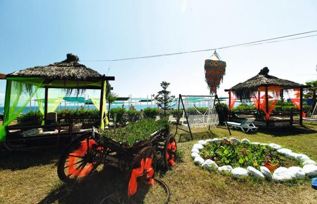 фото Carelta Beach Resort & Spa изображение №2