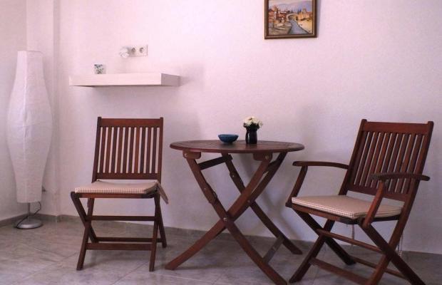 фотографии Casa Bodrum изображение №12
