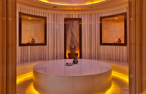 фото Caresse a Luxury Collection Resort & Spa (ex. Fuga Fine Times) изображение №26